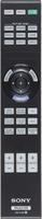 Пульт Sony RM-PJ20