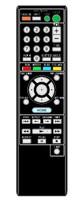 Пульт Sony RMT-B105A