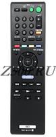 Пульт Sony RMT-B107P (RMT-B107A, RMT-B108P)
