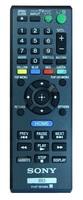 Пульт Sony RMT-B109P