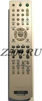 Пульт Sony RMT-D177P