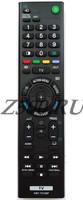 Пульт Huayu RMT-TX100P (для телевизоров Sony)