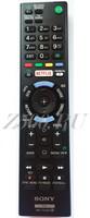 Пульт Sony RMT-TX101D оригинальный