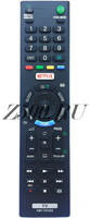 Пульт Huayu RMT-TX102D (для телевизоров Sony)
