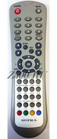Пульт Supra STV-LC1910W
