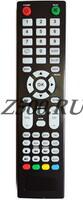 Пульт Supra STV-LC32LT0095W