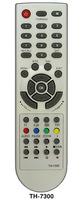 Пульт Sat-Integral TH-7300