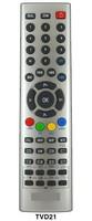 Пульт Novex TVD21