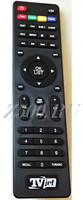 Пульт TVJet KD-6641 (IRC SAT код 276)