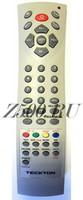 Пульт Teckton для телевизора TL-26D1W