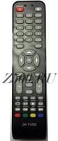 Пульт Telefunken TF-LED32S13 (JH-11490)