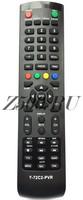 Пульт Huayu Y-72C2-PVR (для телевизоров Thomson)