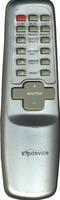 Пульт TopDevice TDE 430/5.1
