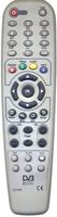 Пульт TopVision X2-YC02N