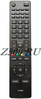 Пульт Toshiba CT-32F2