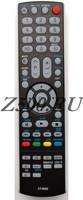 Пульт Toshiba CT-8022