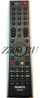 Пульт Toshiba RM-D759 (универсальный)