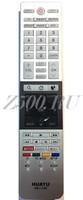 Пульт Toshiba RM-L1328 (универсальный)