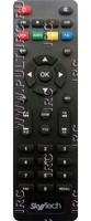Пульт Skytech DVB-01