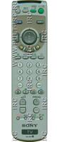 Пульт MDI DBR-701