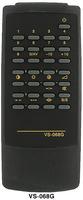 Пульт GoldStar VS-068G