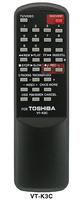 Пульт Toshiba VT-K3C