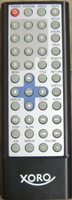 Пульт Xoro HSD-2020