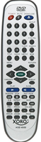 Пульт Xoro HSD-4000