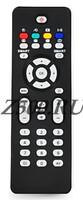 Пульт SkyVision T2202 HD (T34)