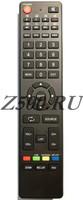 Пульт Erisson 32LEC2000 (STV-LC32T880WL)