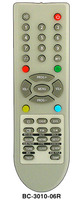 Пульт Locus ADS-361 (DC711HD)