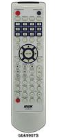 Пульт BBK BBK9907S