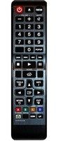 Пульт Samsung AH59-02413A (AH59-02533A)