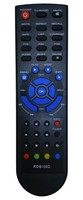 Пульт Lit DVB-T2 (RDB-502)
