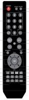 Пульт Hyundai H-LED32V25 (LTA-15A15M)