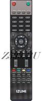 Пульт Polar 81LTV7101 (TL32H211B) (вариант 2)